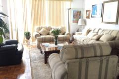 Foto de casa en venta en jose gomez ugarte , lomas de sotelo, miguel hidalgo, distrito federal, 3476795 No. 02