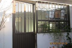 Foto de casa en venta en jose gpe. vazquez 2, misión candiles, corregidora, querétaro, 0 No. 01