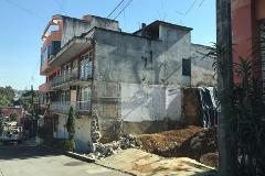 Foto de terreno habitacional en venta en josé hernández , francisco ferrer guardia, xalapa, veracruz de ignacio de la llave, 4399735 No. 01