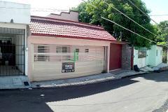 Foto de casa en venta en jose hernandez sierra , villa rica, boca del río, veracruz de ignacio de la llave, 0 No. 01