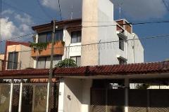 Foto de casa en venta en jose i. robles 116 , jardines de la convención, aguascalientes, aguascalientes, 4026808 No. 01