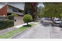Foto de casa en venta en josé ives limantour xx, ciudad satélite, naucalpan de juárez, méxico, 4607445 No. 01