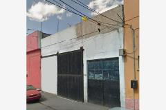 Foto de bodega en venta en josé joaquín herrera 146, martín carrera, gustavo a. madero, distrito federal, 4655032 No. 01