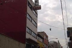 Foto de edificio en venta en jose joaquin pesado , fuentes del pedregal, tlalpan, distrito federal, 3515437 No. 01