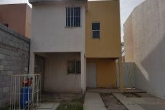 Foto de casa en venta en josé juan castro 332, miravalle, gómez palacio, durango, 4373847 No. 01