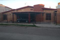 Foto de casa en venta en jose lopez bermudez , la playa, juárez, chihuahua, 3954207 No. 02
