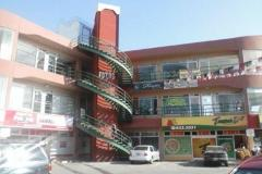 Foto de local en venta en jose lópez portillo , centro comercial otay, tijuana, baja california, 3276194 No. 01