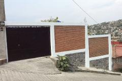 Foto de casa en venta en  , josé lópez portillo, jiutepec, morelos, 0 No. 01