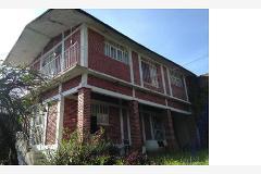 Foto de casa en venta en josé lopéz portillo , josé lópez portillo, jiutepec, morelos, 4575658 No. 01