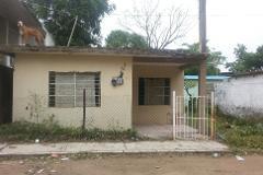 Foto de terreno habitacional en venta en  , jose lopez portillo, tampico, tamaulipas, 1112279 No. 01