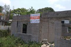 Foto de terreno habitacional en venta en  , jose lopez portillo, tampico, tamaulipas, 3971625 No. 01