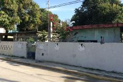 Foto de terreno habitacional en venta en  , jose lopez portillo, tampico, tamaulipas, 4555060 No. 01