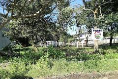 Foto de terreno habitacional en venta en  , josé lozano, medellín, veracruz de ignacio de la llave, 4517071 No. 01