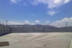 Foto de terreno comercial en venta en  , josé luz torres, torreón, coahuila de zaragoza, 0 No. 01