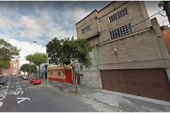 Foto de casa en venta en jose ma. agreda y sanchez 0, transito, cuauhtémoc, distrito federal, 0 No. 01