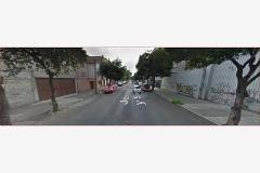 Foto de casa en venta en jose ma. agreda y sanchez ñ, transito, cuauhtémoc, distrito federal, 4458317 No. 01