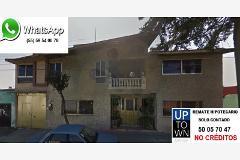 Foto de casa en venta en jose ma. arteaga 00, américas, toluca, méxico, 4587525 No. 01