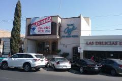 Foto de local en venta en jose ma. chavez 1120, lindavista, aguascalientes, aguascalientes, 4374687 No. 01