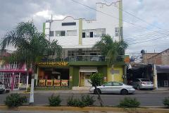 Foto de local en venta en jose ma. iglesias , lomas de san eugenio, guadalajara, jalisco, 3508003 No. 01