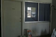 Foto de local en renta en jose ma. morelos alto esquina con hidalgo s/n , centro, culiacán, sinaloa, 4036654 No. 01