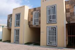 Foto de casa en venta en jose ma. morelos , san isidro, apizaco, tlaxcala, 4570513 No. 01