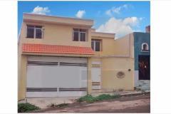 Foto de casa en venta en josé ma ponce de león 485, el parían, morelia, michoacán de ocampo, 0 No. 01