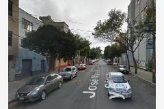 Foto de casa en venta en jose maria agreda y sanchez 0, transito, cuauhtémoc, distrito federal, 4491364 No. 01
