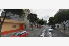 Foto de casa en venta en jose maria agreda y sanchez 0, transito, cuauhtémoc, distrito federal, 4649618 No. 01