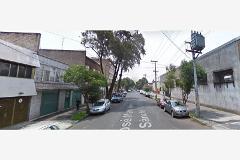 Foto de casa en venta en jose maria agreda y sanchez 216, transito, cuauhtémoc, distrito federal, 4662014 No. 01