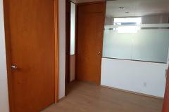 Foto de oficina en renta en josé maría castorena 0, el molinito, cuajimalpa de morelos, distrito federal, 4573850 No. 01