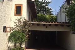 Foto de casa en venta en josé maría castorena , cuajimalpa, cuajimalpa de morelos, distrito federal, 4645324 No. 01