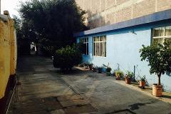 Foto de terreno habitacional en venta en josé maría chávez 1211 , las américas, aguascalientes, aguascalientes, 4027081 No. 01