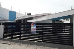 Foto de casa en renta en josé maría chico , moderna, irapuato, guanajuato, 4648477 No. 01