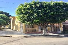 Foto de casa en venta en jose maría gomez 744, san juan bosco, guadalajara, jalisco, 0 No. 01