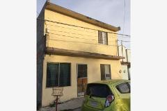 Foto de casa en venta en jose maria la fragua 513, casas reales, apodaca, nuevo león, 0 No. 01