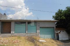 Foto de casa en venta en jose maria morelos , mirador poniente, morelia, michoacán de ocampo, 5132746 No. 01