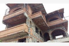 Foto de casa en venta en jose maria morelos y pavon 4, residencial lomas de jiutepec, jiutepec, morelos, 2943400 No. 01