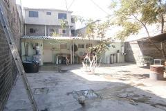 Foto de terreno habitacional en venta en josé maría morelos y pavón , año de juárez, iztapalapa, distrito federal, 4629014 No. 01