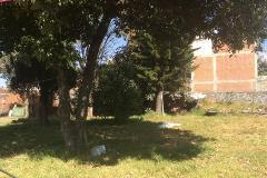 Foto de terreno habitacional en venta en  , josé maría morelos y pavón, puebla, puebla, 4351251 No. 01
