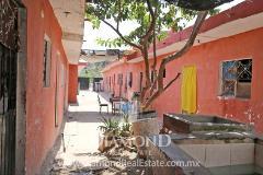 Foto de edificio en venta en jose maria pino suarez 9, francisco i madero, mazatlán, sinaloa, 4592558 No. 01