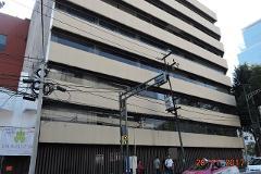 Foto de oficina en venta en jose maria rico , del valle centro, benito juárez, distrito federal, 4395598 No. 01