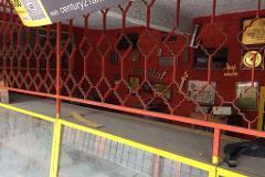 Foto de edificio en venta en jose maria roa barcenas , obrera, cuauhtémoc, distrito federal, 3647769 No. 01