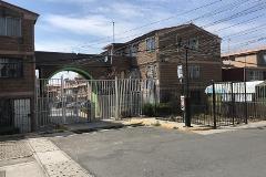 Foto de casa en venta en jose maria velasco geovillas, geovillas de ayotla, ixtapaluca, méxico, 4531462 No. 01