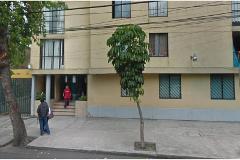 Foto de departamento en venta en jose maria vertiz 109, doctores, cuauhtémoc, distrito federal, 4579909 No. 01