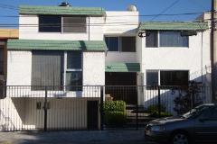Foto de casa en venta en josé mariano beristain y souza 399, chapalita, guadalajara, jalisco, 4201260 No. 01