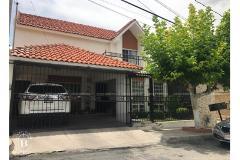 Foto de casa en venta en jose marti 3, las granjas, chihuahua, chihuahua, 4585983 No. 01
