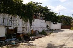 Foto de terreno habitacional en venta en jose moreno irabien 234, primero de mayo, centro, tabasco, 0 No. 01