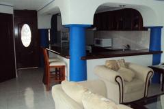 Foto de departamento en venta en  , jose n rovirosa, centro, tabasco, 4252725 No. 01