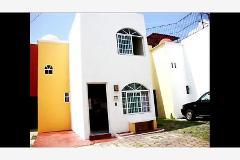 Foto de casa en venta en jose natividad macias 424, constitución, zapopan, jalisco, 0 No. 01