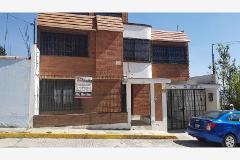 Foto de casa en renta en jose refugio velasco 0, sector popular, toluca, méxico, 0 No. 01